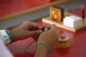 o-nosso-t2-agenda-Oficina-Criativa-MAAT-a-magia-do-eletroiman