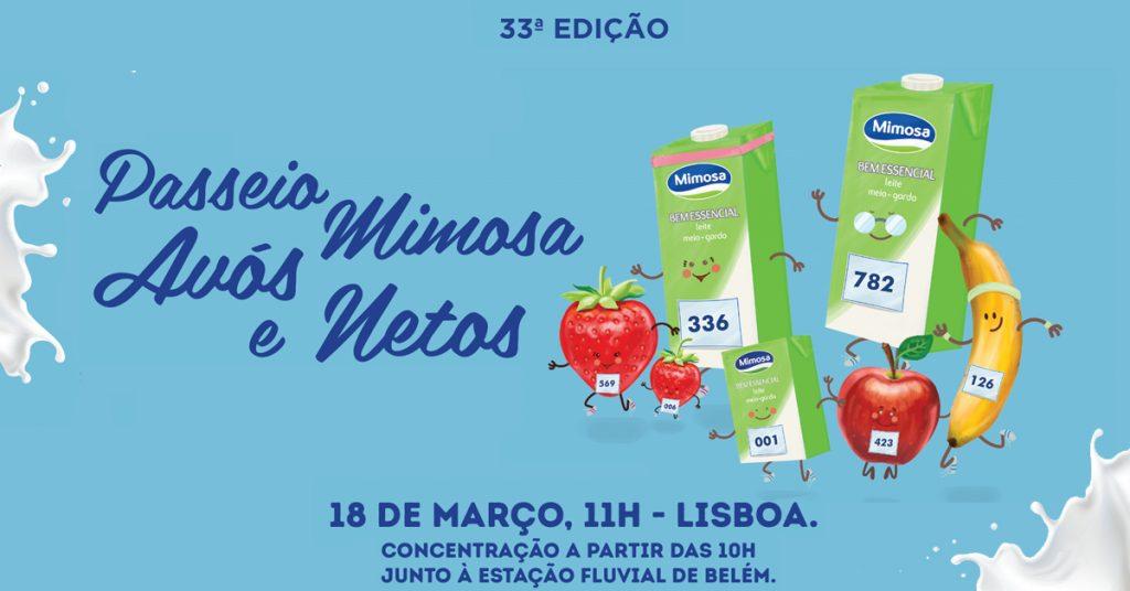 o-nosso-t2-agenda-Passeio-Mimosa