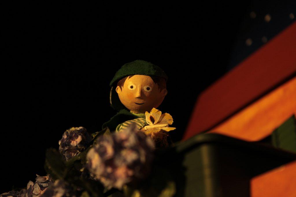 o-nosso-t2-agenda-Teatro-Marionetas