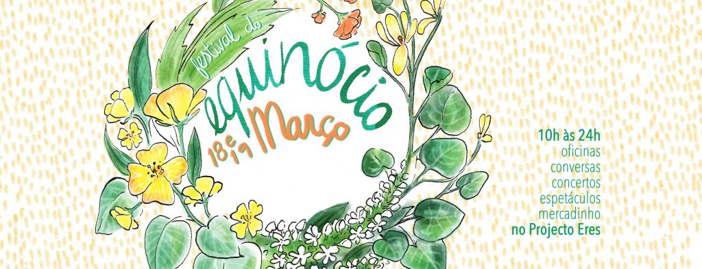 o-nosso-t2-agenda-festival-do-equinocio