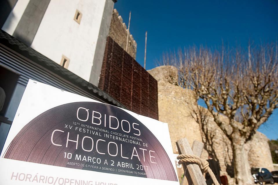 o-nosso-t2-agenda-festival-obidos-chocolate