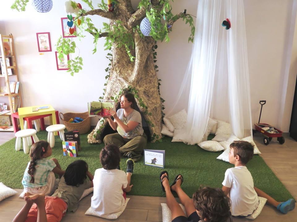 o-nosso-t2-agenda-historias-dos-pequeninos-no-ate-a-lua