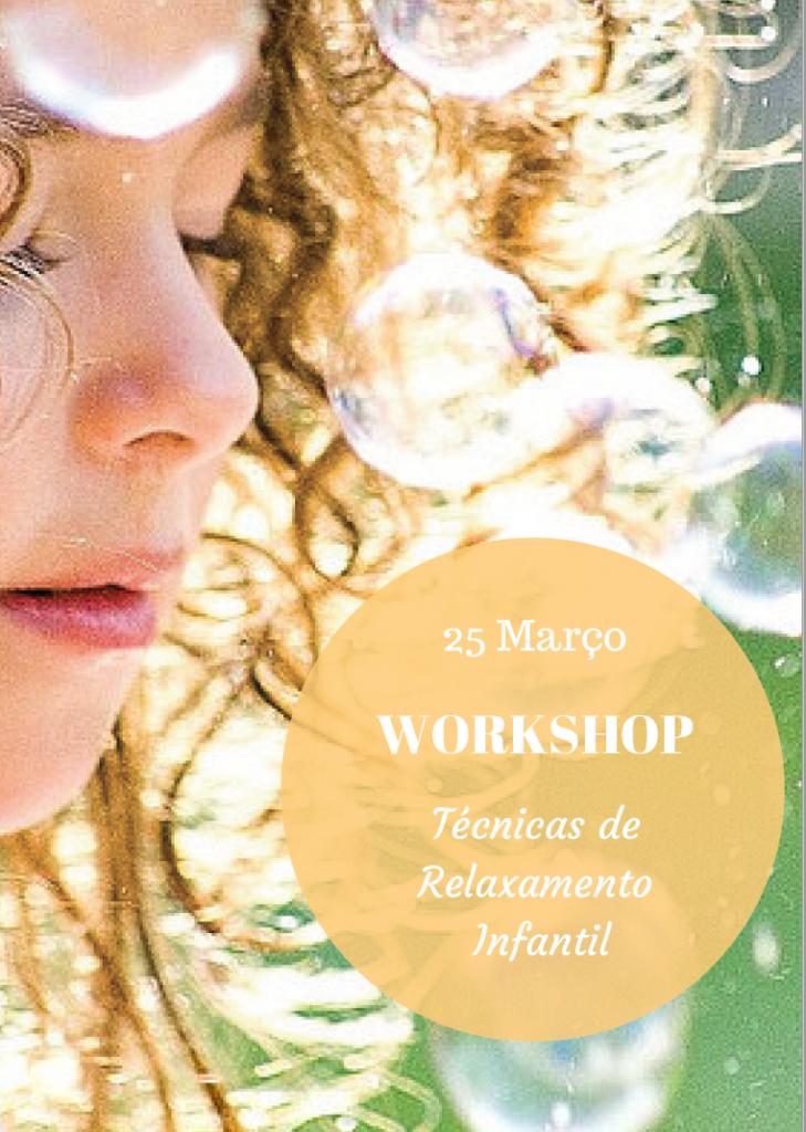 o-nosso-t2-agenda-workshop-relaxamento-infantil