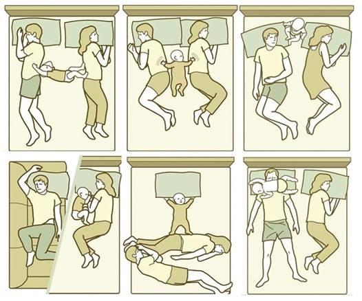 Noites menos fáceis
