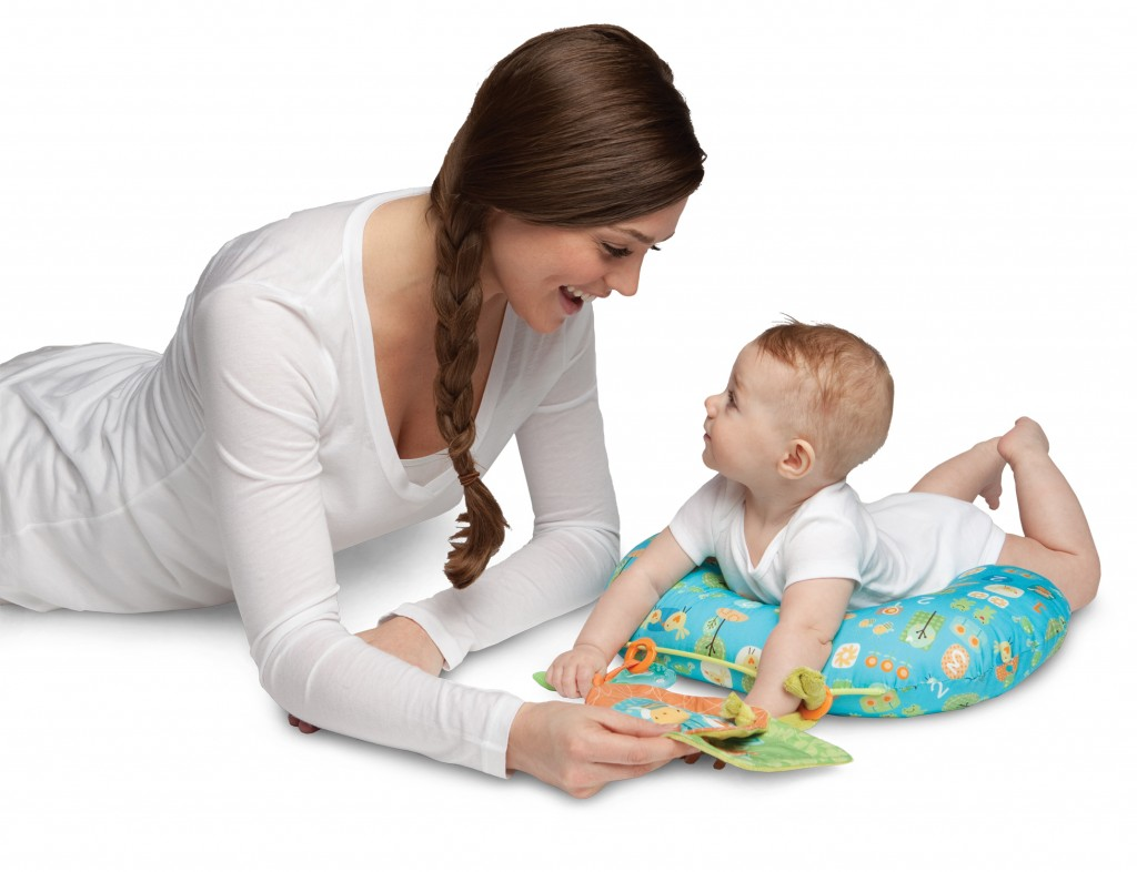 O fim de semana já espreita para Mamãs e Bebés!