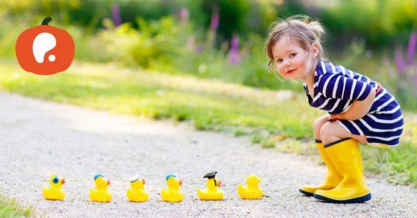 As melhores atividades em família na Semana de 25 a 31 de Março