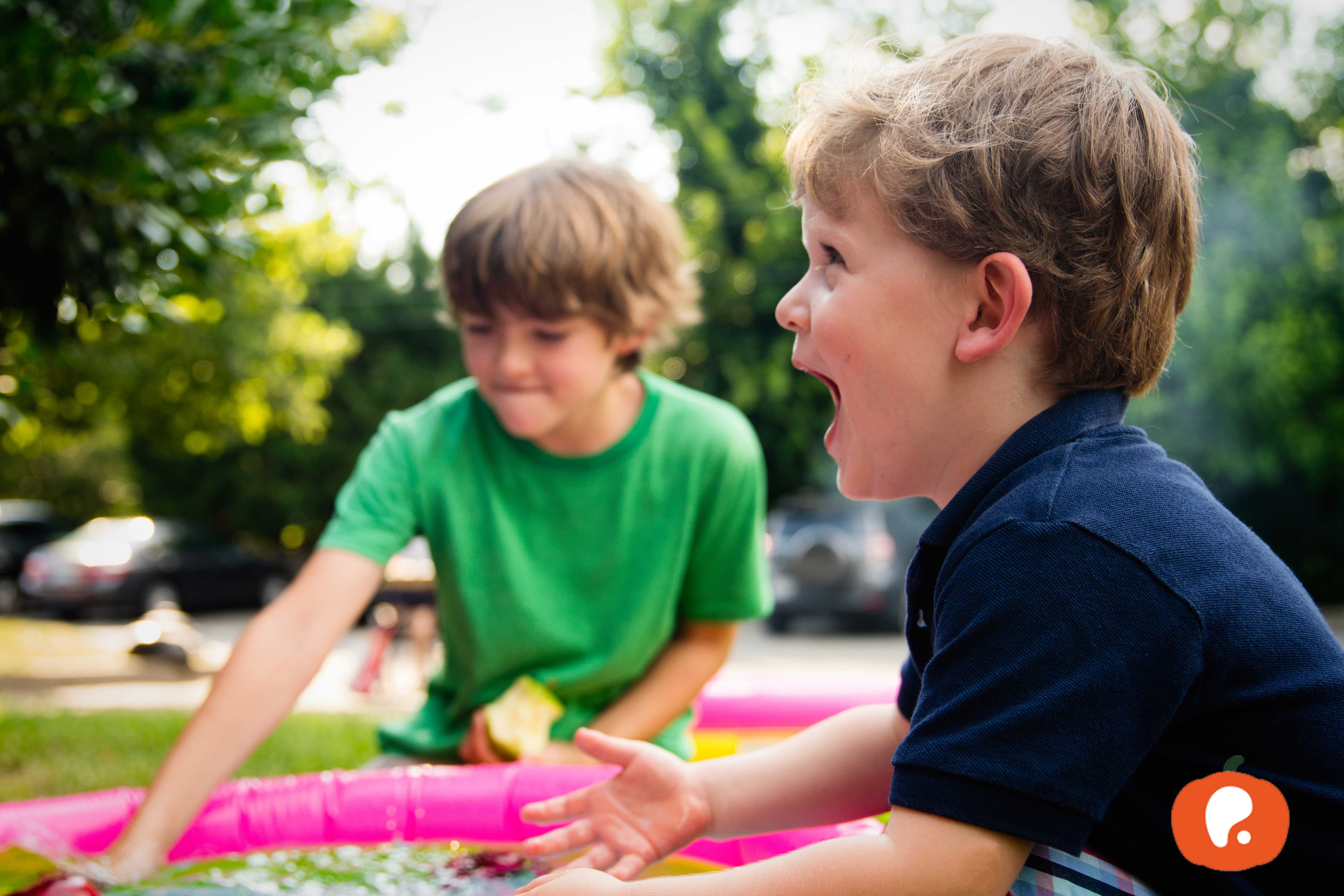As melhores actividades em família no fim-de-semana 20 e 21 de Maio
