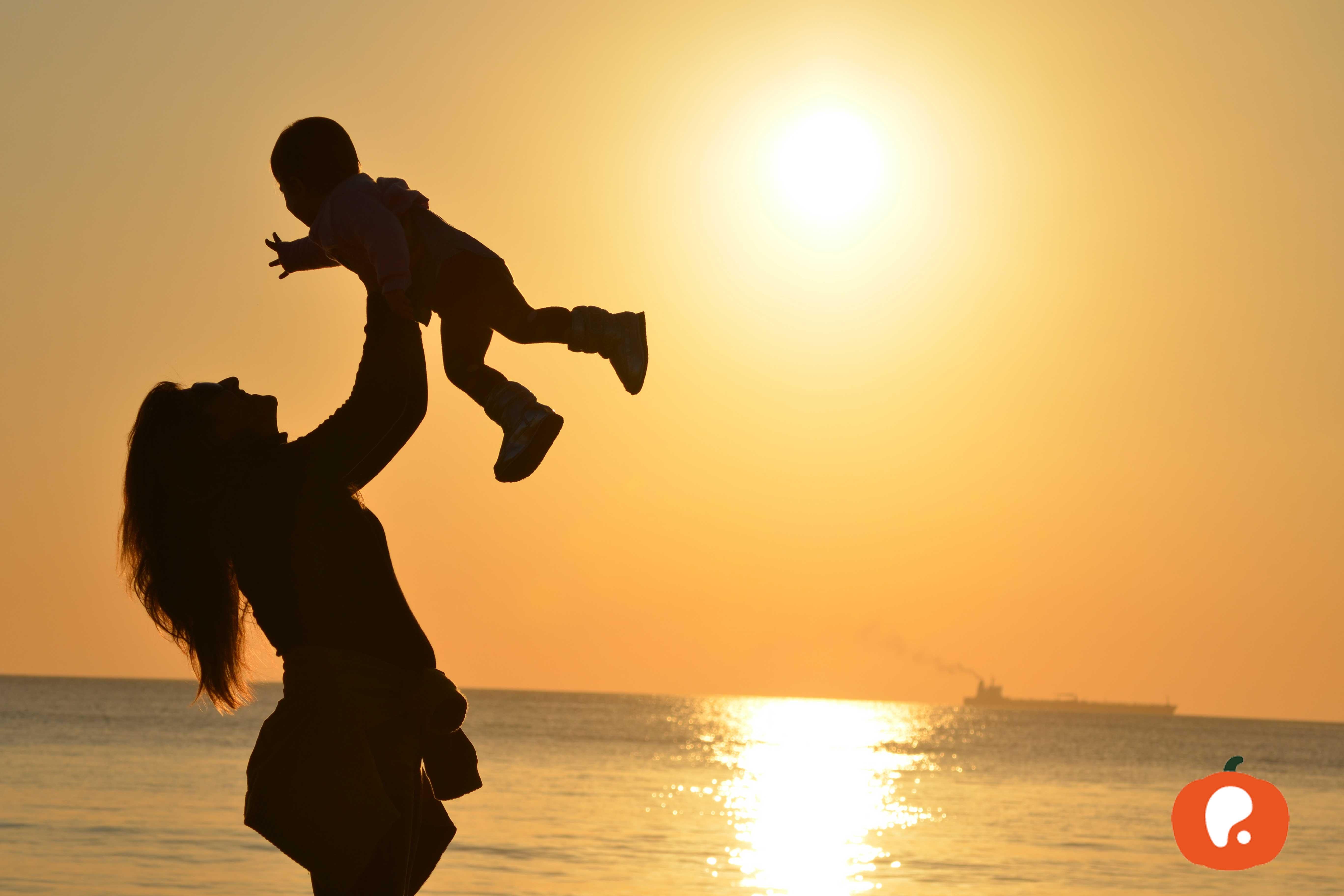 As melhores actividades em família no fim-de-semana de 6 e 7 de Maio