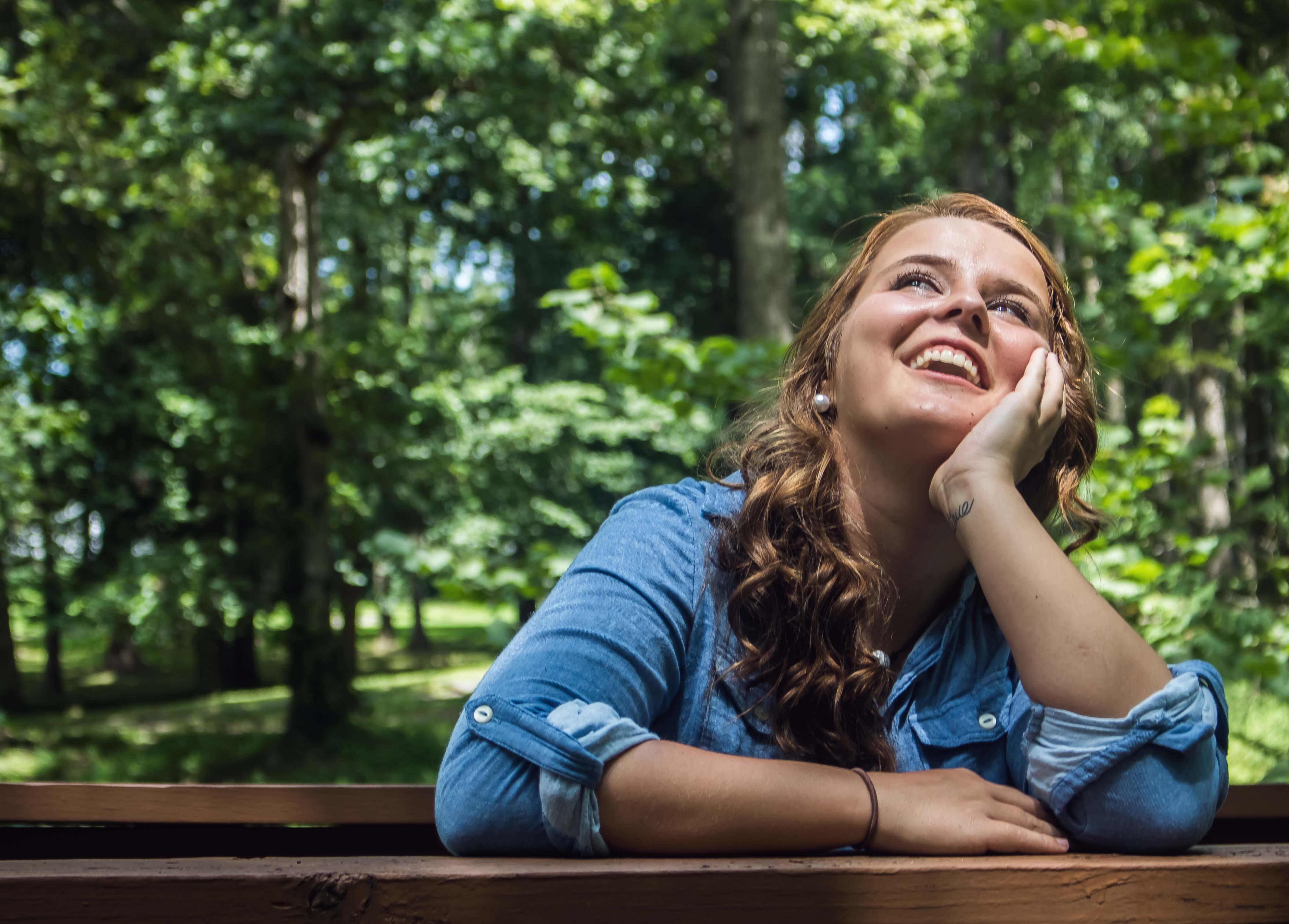 Como estimular a autoestima de uma criança ou adolescente