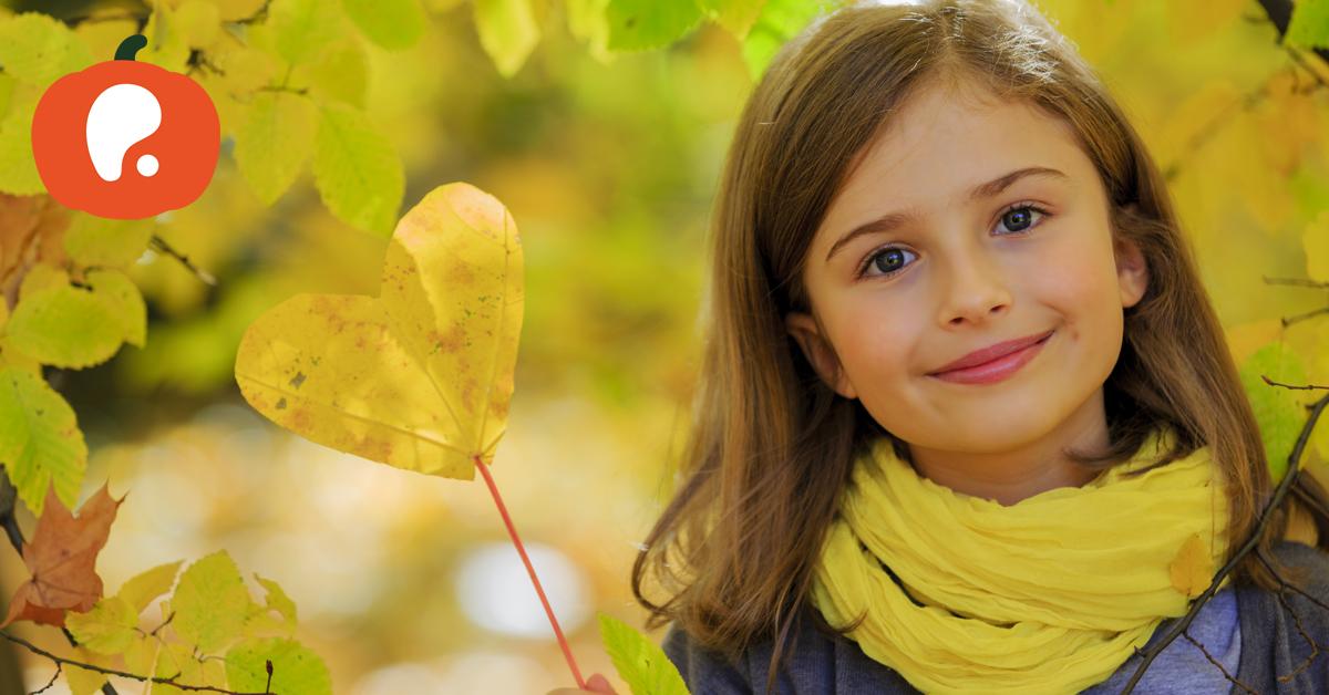 As melhores actividades em família no fim-de-semana de 11 e 12 de Outubro