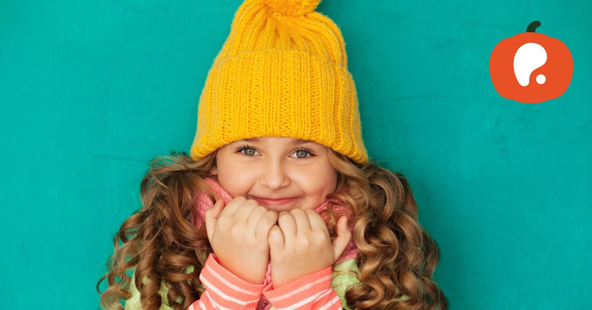 As melhores actividades para fazer em família durante o fim-de-semana de 25 e 26 de Novembro