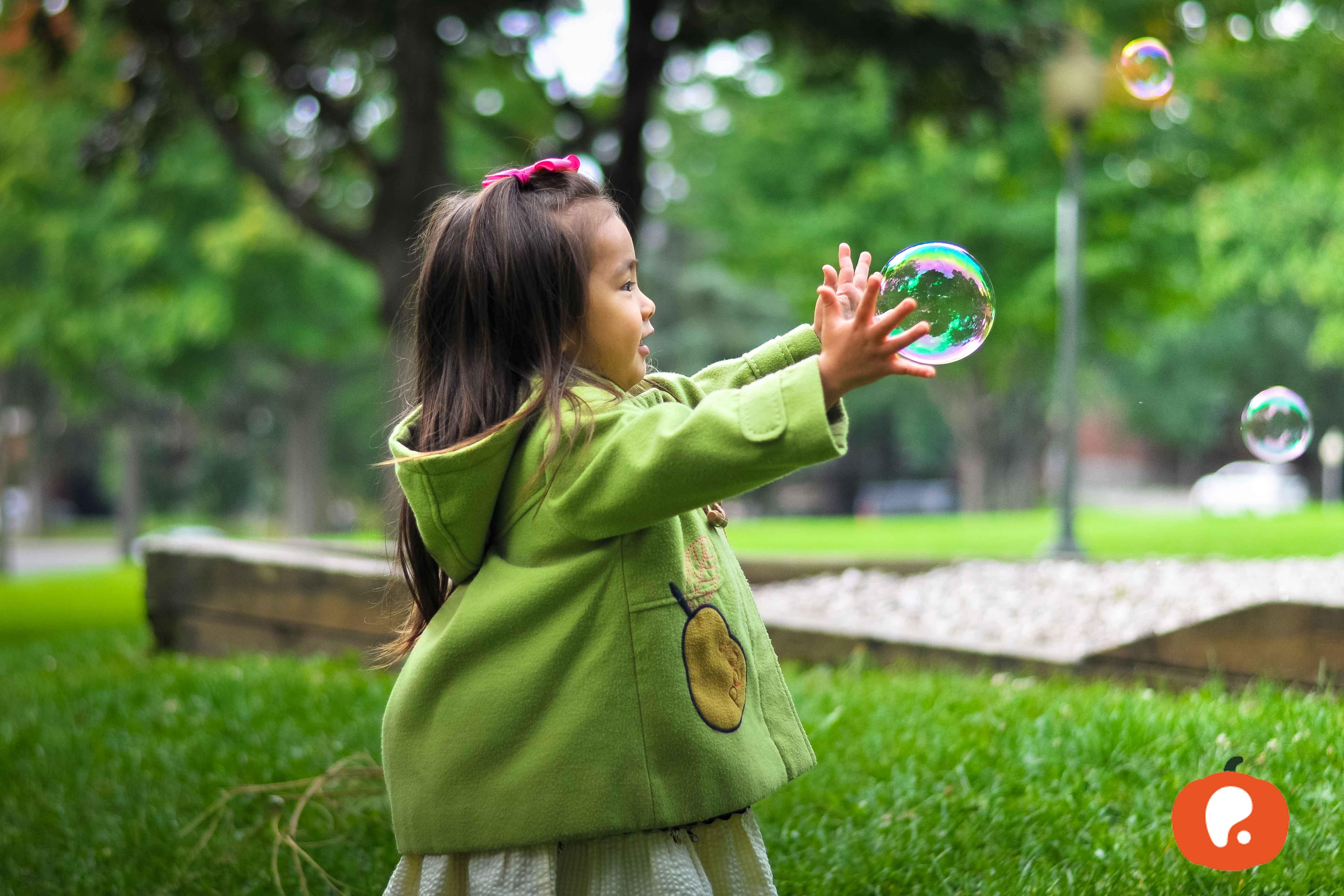 As melhores actividades em família no fim-de-semana de 12, 13 e 14 de Outubro