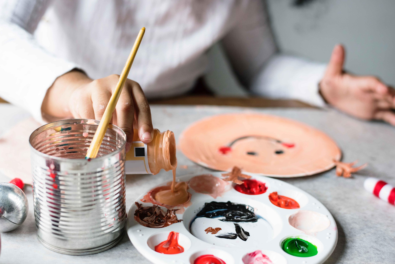 As melhores actividades em família para o fim-de-semana 7 e 8 de Abril