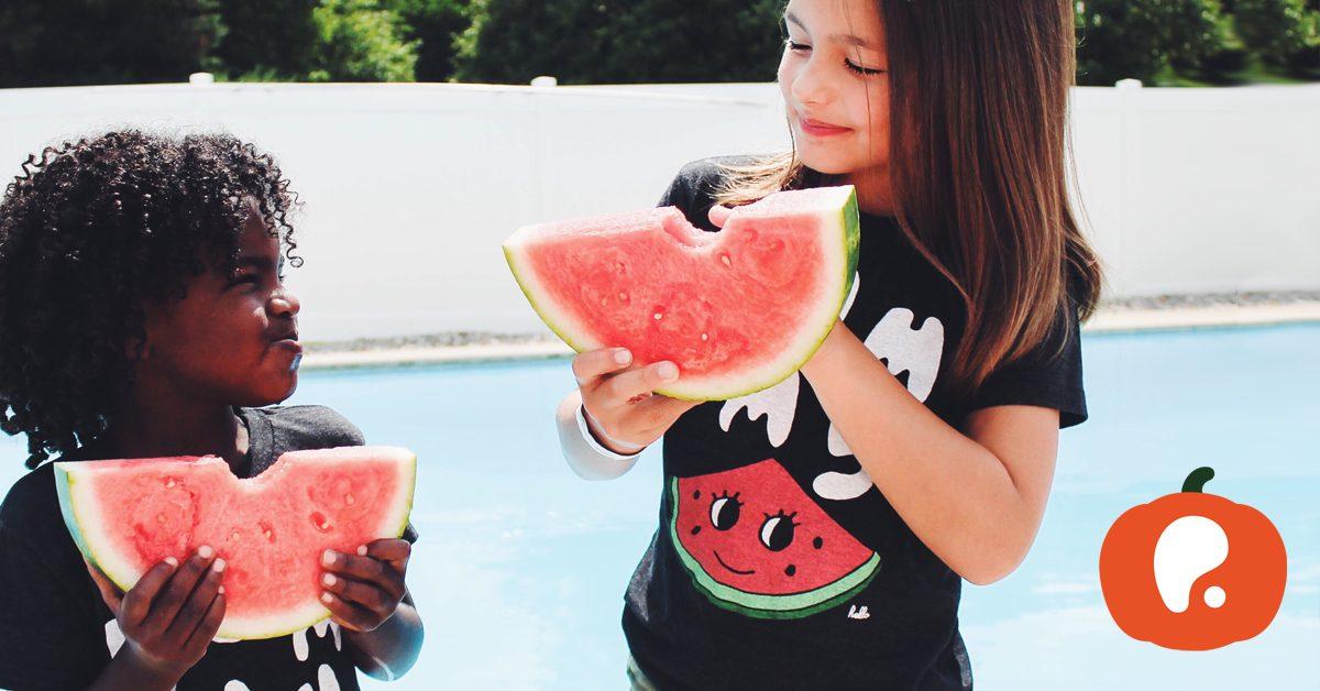 As melhores actividades em família no fim-de-semana de 25 a 26 de Agosto