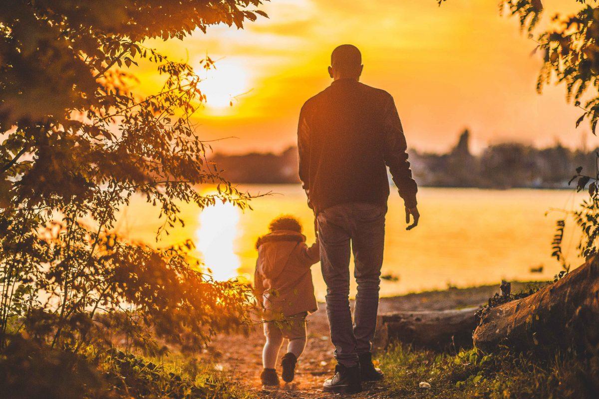 Filhos ansiosos – o que os pais precisam de saber