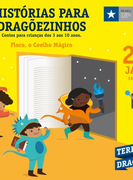 AS MELHORES ACTIVIDADES PARA O FIM DE SEMANA – 24 a 26 de Janeiro