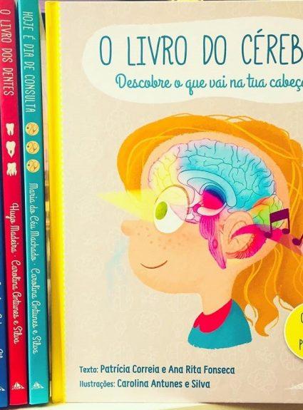 Dia Mundial da Saúde | Educação para a saúde