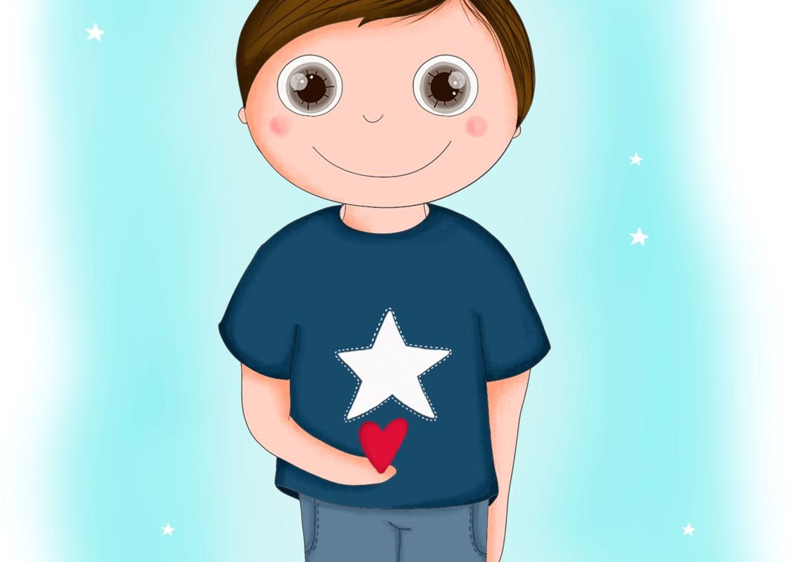 Pelos Olhos do Tomás