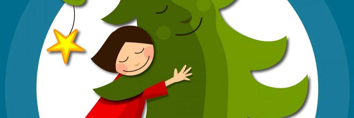 Descubra as melhores atividades para crianças no fim de semana de 27 e 1 de dezembro!