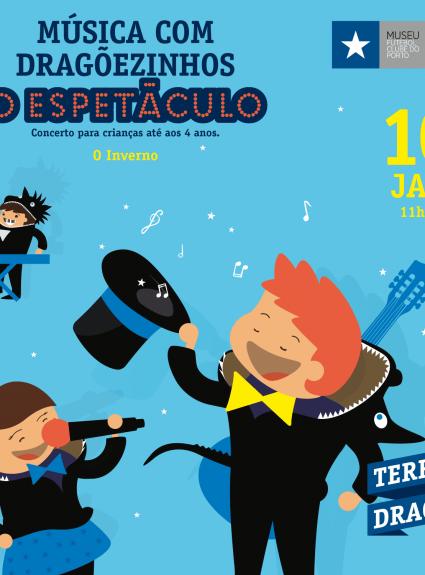 Descubra as melhores atividades para crianças de 9 a 10 janeiro!