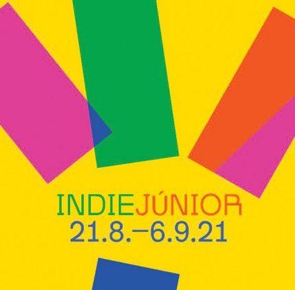 Descubra as melhores atividades para crianças de 27 a 30 de agosto!